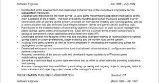 software developer resume tips software sales resume example software developer resume the the