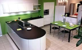 cuisine avec plan de travail meuble avec plan de travail cuisine cuisine avec plan de travail 14