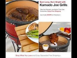 Backyard Seasoning Kamado Joe Rubs U0026 Seasoning Become A Backyard Chef Youtube