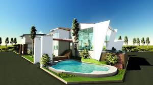 Philippine House Plans by Design Houses 8 Smartness Inspiration Philippines House Design And