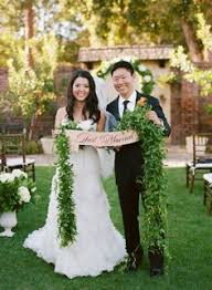 wedding planners san diego marston house engagement 1001 marston house