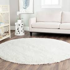 Where To Find Cheap Area Rugs White Area Rug 8 10 Roselawnlutheran