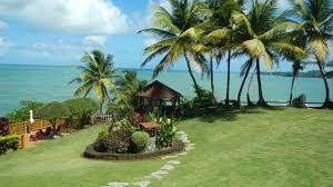 tocopita hosanna toco resort u2013 trinidad u0026 tobago villas