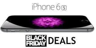 best black friday cell phone deals online 17 best images about hi holidays on pinterest cell phone deals