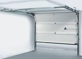 portone sezionale prezzi porte sezionali per garage prezzi designs n2 thedesmondla