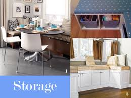 Best 25 Kitchen Banquette Ideas Banquette Seating With Storage Best 25 Corner Bench Seating Ideas