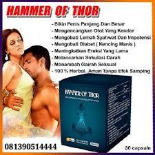 jual obat hammer of thor asli di jakarta pusat vimax jakarta