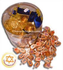hanukkah chocolate coins history of hanukkah gelt and where to buy hanukkah gelt