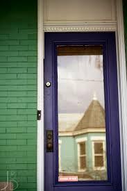 Door House by 104 Best Colorful Front Doors Images On Pinterest Doors Windows