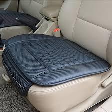 si e voiture ergonomique zantec coussin d assise pour voiture version confort coussin