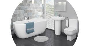 designer bathrooms photos modern bathroom suites designer bathrooms plumbing