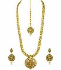 Buy Kasu Mala Lakshmi Ji Buy Laxmi Ji Kasu Rani Haar Basic Faux Emerald Online