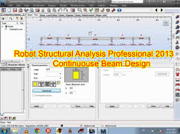 100 home design software free download 2010 autocad for mac