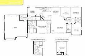 open floor plan modular homes 50 luxury modular homes floor plans and pictures house plans