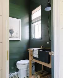 agreeable green bathroom ideas mint designs seafoam decorating