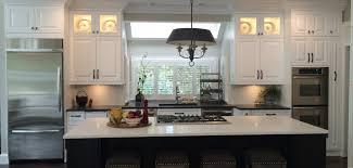 designers kitchen marietta ga kitchen cabinets kitchen designers kitchen design