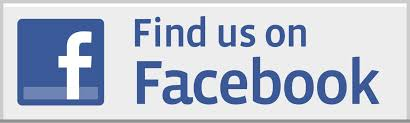 Find our driving school on facebook