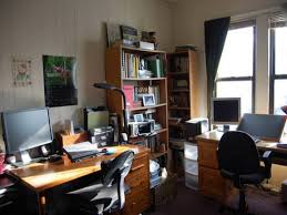 Office Desk For Two Office Desk Small Office Desk Two Person Office Desk Office Desk