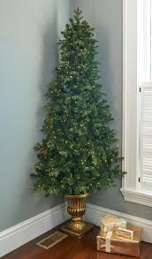 clearance christmas trees small pre lit christmas trees outdoor tiny tree clearance