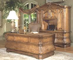 Monte Carlo Bedroom Furniture Aico Furniture Home U0026 Interior Design