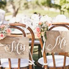 and groom chair signs 102 best s chair signs images on wedding