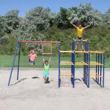 skywalker sports swing set module jungle gyms u0026 playground