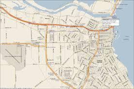 map of corpus christi abaclubsinfopage