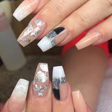 amazing nail art creations by mikey nguyen arizona usa
