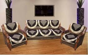 Sofa Set Buy Online India Buy Flipkart Offer 5 Best Selling Latest Design Sofa Set Covers