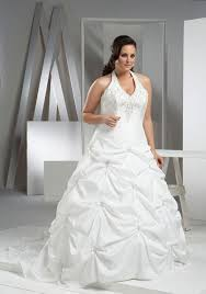 affordable wedding dresses cheap wedding dress for big woman