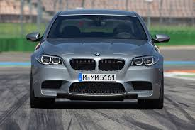 2006 bmw m5 horsepower 2014 bmw m5 reviews and rating motor trend
