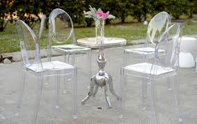 chairs and table rentals party rental wedding event rental furniture niche event