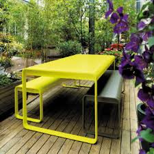 Outdoor Furniture Balcony by Patio U0026 Balcony Outdoor Outdoor Furniture Perth