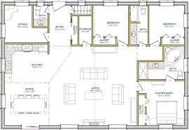 house plans with open concept astounding inspiration open floor plans bungalow 12 plan on modern