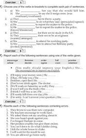 grade 10 grammar lesson 24 subject and verb agreement 1 esl