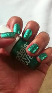 81 best green nails images on pinterest green nails green nail