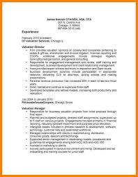 resume bullet points 8 bullet points for resumes memo heading