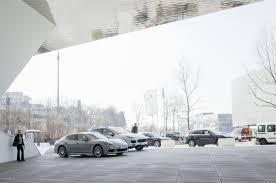 porsche museum stuttgart porsche museum mercedes benz museum u2014 minimally minimal