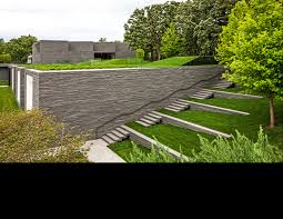 hga mausoleum landspace stairs google search architecture