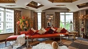 weird or wonderful living room design ideas youtube