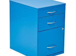 file cabinet cabinet and legal size file document lateral type