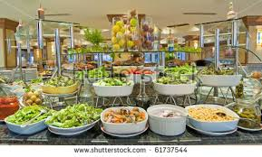 salad bar stock images royalty free images u0026 vectors shutterstock