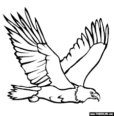memorial coloring pages 1