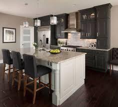 best 20 ikea kitchen diy ideas on pinterest ikea kitchen