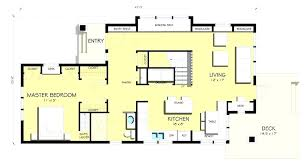 home plans with cost to build estimate house plans with cost to build estimates houses affordable with cost