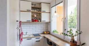 kitchen cabinet design for small house 5 custom cabinet design hacks to make the most of a small