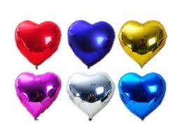 metallic balloons cheap metallic silver balloons find metallic silver balloons