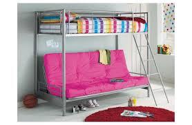 alaska futon bunk bed roselawnlutheran