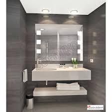 Argos Bathroom Mirror Bathroom Mirror Lights Engem Me