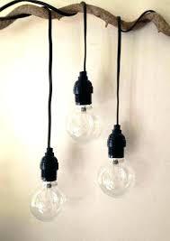 Pendant Light Kit Pendant Light Kit Hanging Pendant Light In Ideas In